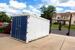 portable-storage-2